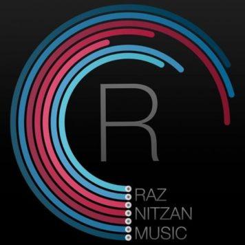 RNM (RazNitzanMusic) - Trance - Netherlands
