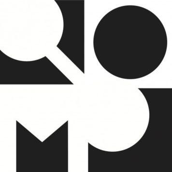 ROMP - Techno - Serbia