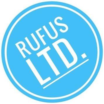 RUFUS Ltd. - Techno