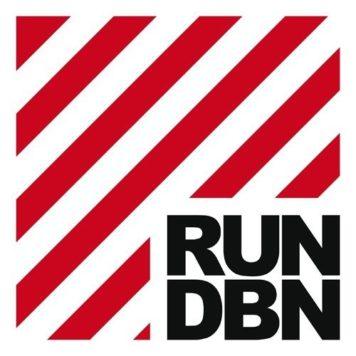 RUN DBN - House