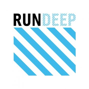 RUN DEEP Records - Deep House