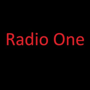 Radio One - Pop