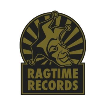 Ragtime Records - Breaks