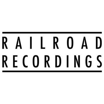 Railroad Recordings - Techno -