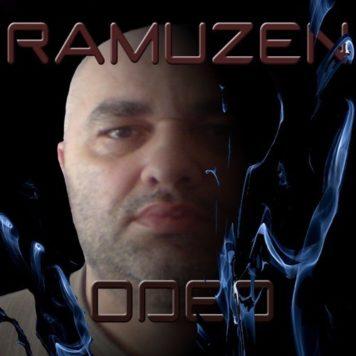 Ramuzen Odeo - Electro House - Czech Republic