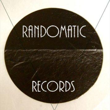 Randomatic Records - Techno - Italy