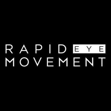 Rapid Eye Movement - Techno - Spain