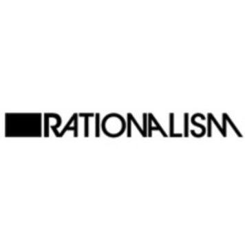 Rationalism Records - Minimal