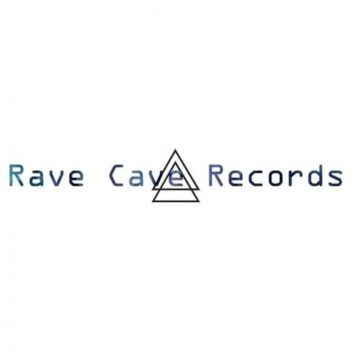 Rave Cave Records - Dance