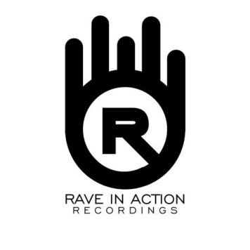 Rave In Action Recordings - Electro House - Haiti