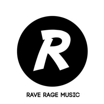 Rave Rage Music - Electro House - Germany