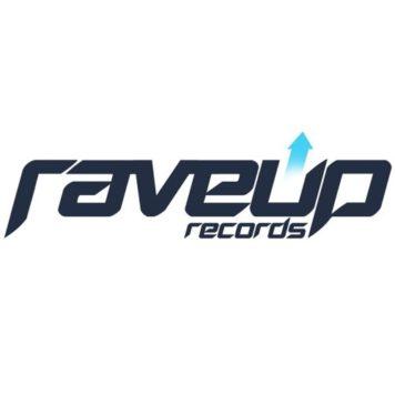 RaveUp Records - Trance