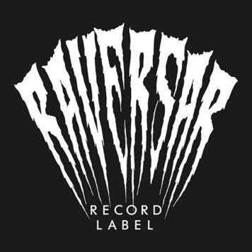 Raversar Records - Electro House -