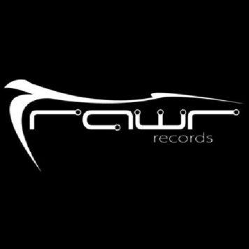 Rawr Records - Hard Dance - Slovakia