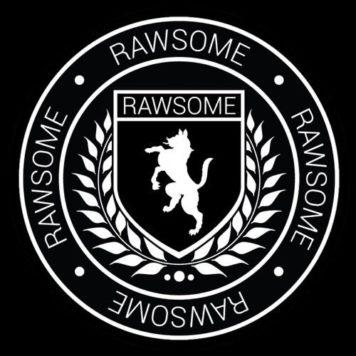Rawsome Recordings - House - United States