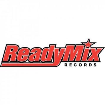 Ready Mix Records - Deep House - Canada