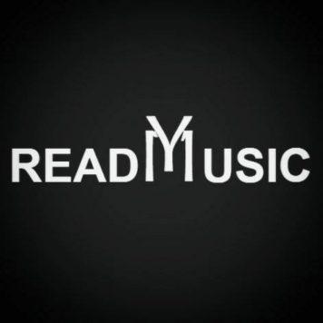 Ready Music - Dance
