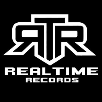 Real Time Records - House - United States