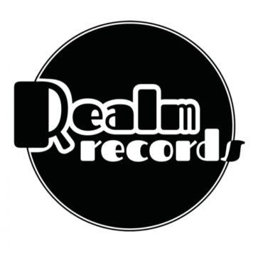 Realm Records - Hard Rock