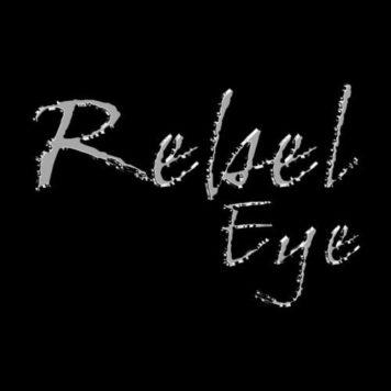 Rebel Eye - House