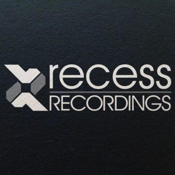 Recess Recordings - Deep House - United Kingdom