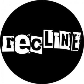 Recline Music - Tech House