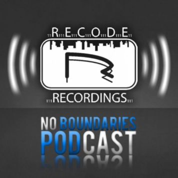Recode Recordings - Techno - United Kingdom