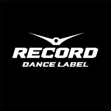Record Dance Label - House - Russia