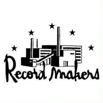 Record Makers - Indie Dance