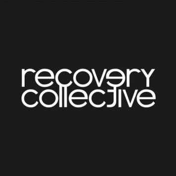 Recovery Collective - Techno