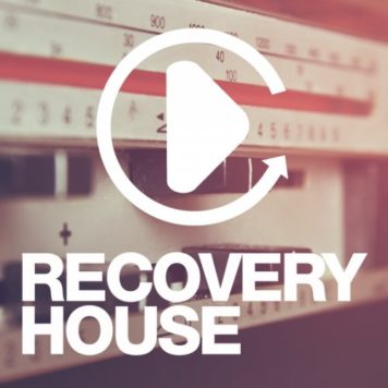 Recovery House - House - Germany