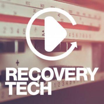 Recovery Tech - Tech House - Germany