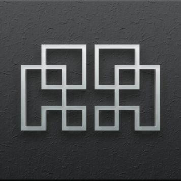 Rectangle Recordings - Tech House