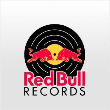 Red Bull Records - Dance