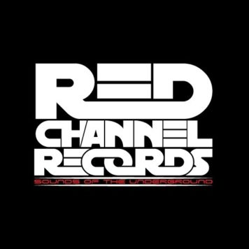 Red Channel - Techno