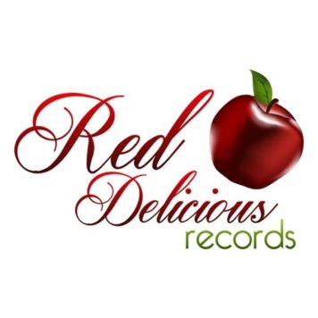 Red Delicious Records - House
