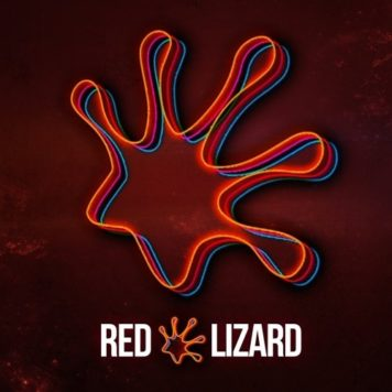 Red Lizard Records - Electro House