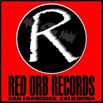 Red Orb Records - Techno