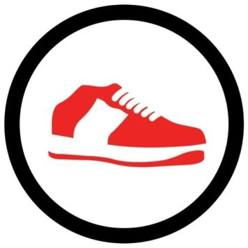 Red Shoes Records - Breaks - France