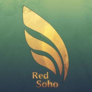 Red Soho - Trance - Egypt