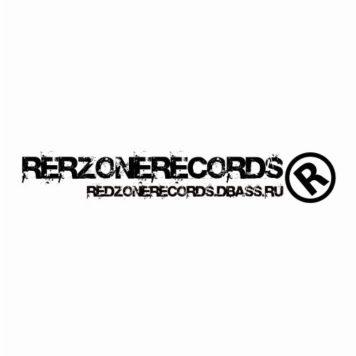 RedZone Records - Drum & Bass
