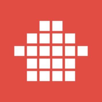Redafs Music - Pop