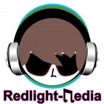 Redlight Media - Big Room