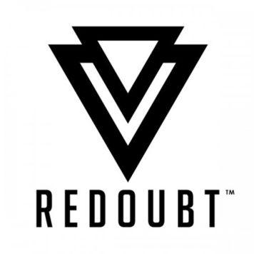 Redoubt Records - Progressive House - United States
