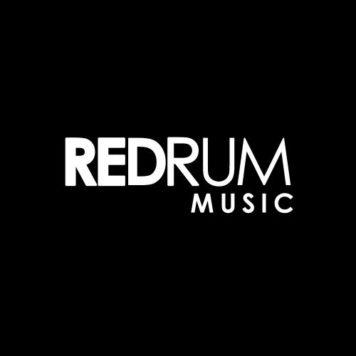 Redrum Music - Techno -