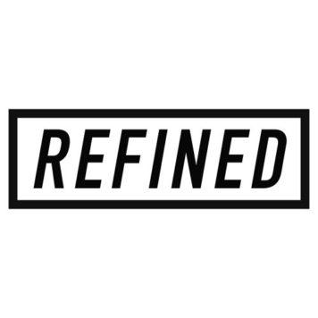 Refined - Deep House
