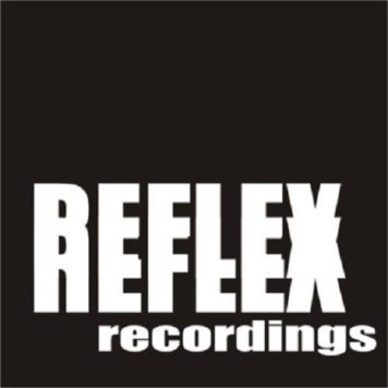 Reflex Recordings - Electronica - Austria