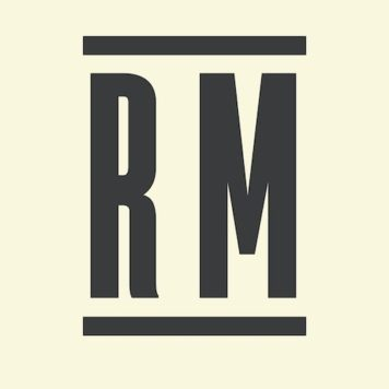Refrained Music - Big Room