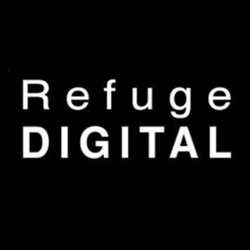 Refuge Digital (Soundz Good) - Techno - Netherlands
