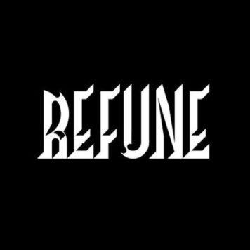 Refune Records - Progressive House